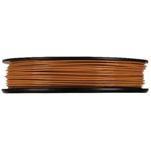 Filament imprimante 3D MAKERBOT Large True Brown (Marron)