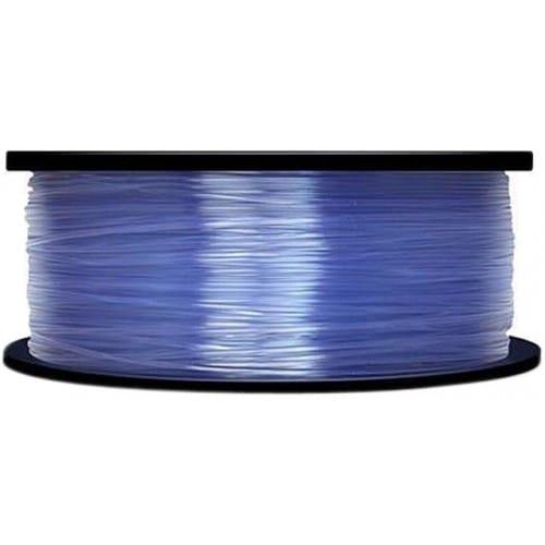 Filament imprimante 3D MAKERBOT Large Translucent Blue (Bleu translucide)