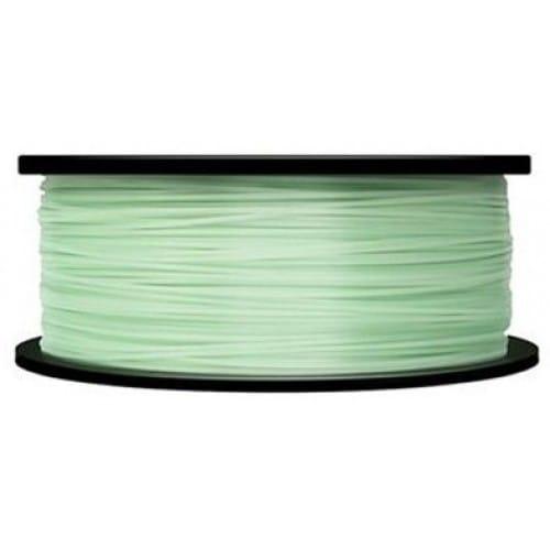 Filament imprimante 3D MAKERBOT Large Glow In The Dark (Phosphorescent)