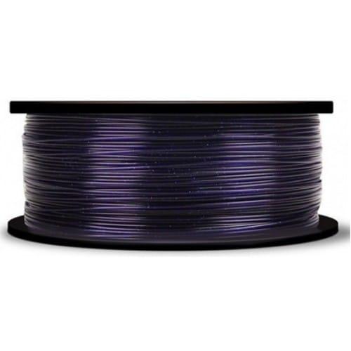 Filament imprimante 3D MAKERBOT Large Sparkly Dark Blue