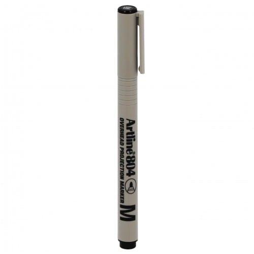 Carpentras PVC/plastique EK-804 noir 1mm *