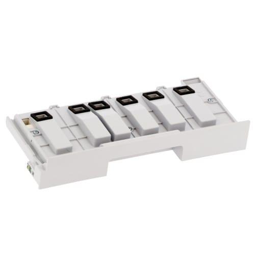 sans marge pour imprimante SP4900-SCP5000 - C13T619100