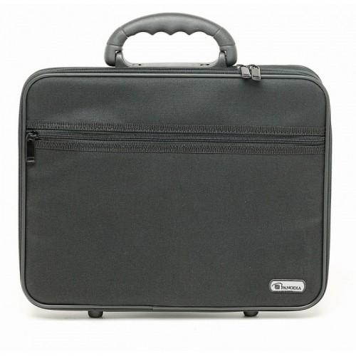 PANODIA - Mallette de présentation Nomad Travelcase - 24x32cm - Armature métallique