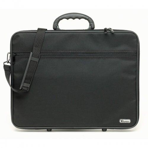 PANODIA - Mallette de présentation Nomad Travelcase - 29,7x42cm - Armature métallique