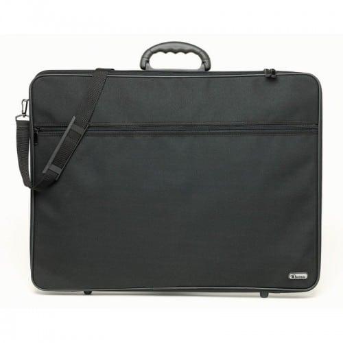 Nomad Travelcase - Mallette de présentation 40x50cm
