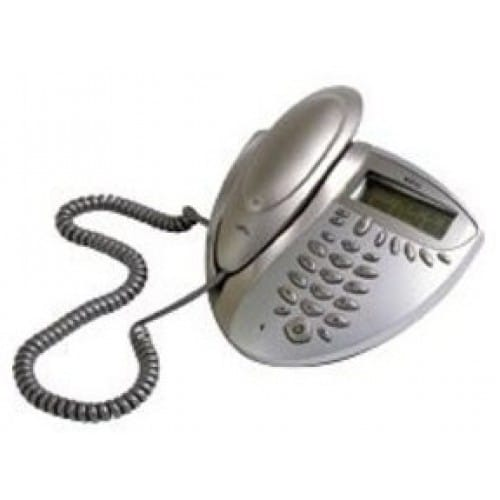 Téléphone AEG Dolphy 211 - filaire