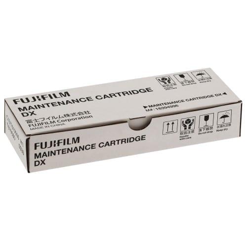 Cartouche de maintenance FUJI Cartouche de maintenance - 16394996