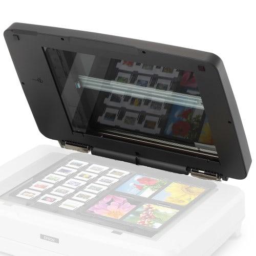 Epson lecteur de transparent pour scanner 12000XL (réf. B12B819221)