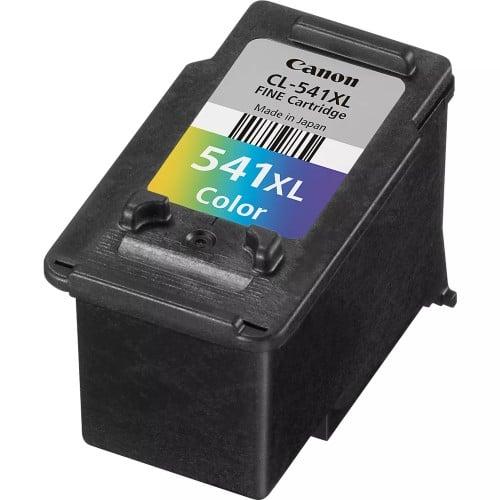 CL-541XL couleur (15ml)