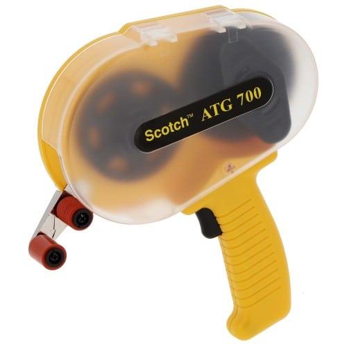 Dérouleur adhésif 3M ATG 700