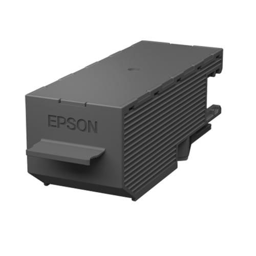 pour Ecotank ET-7700 & ET-7750