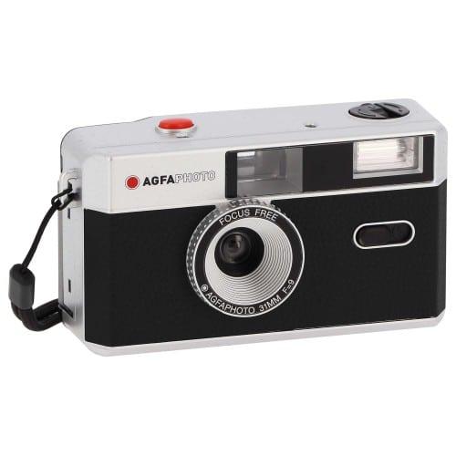 Agfaphoto 35mm - Noir