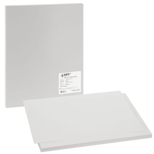 pour transfert - S-RACE Vivid 120 - Format A3+ - 120g - Pack de 100 feuilles