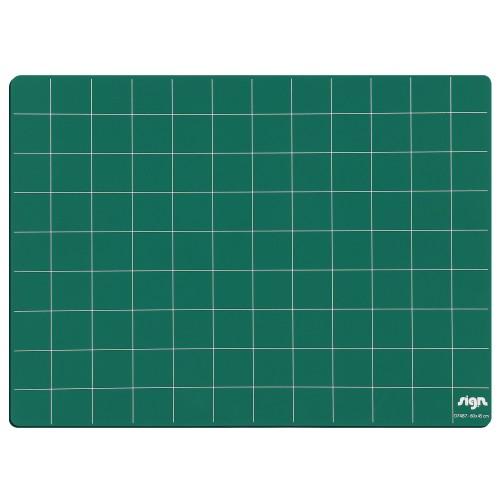 opaque - Format 45x60cm - Vert