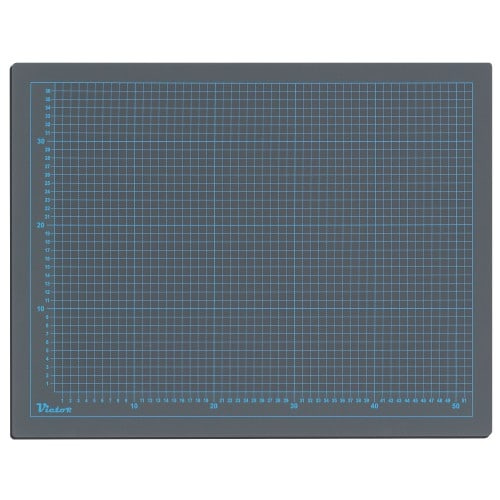 Tapis de découpe VICTOR ZENITH SCH-A2 - Format 45 x 60 cm