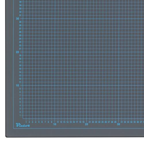 Tapis de découpe VICTOR ZENITH SCH-XL - Format 90 x 120 cm