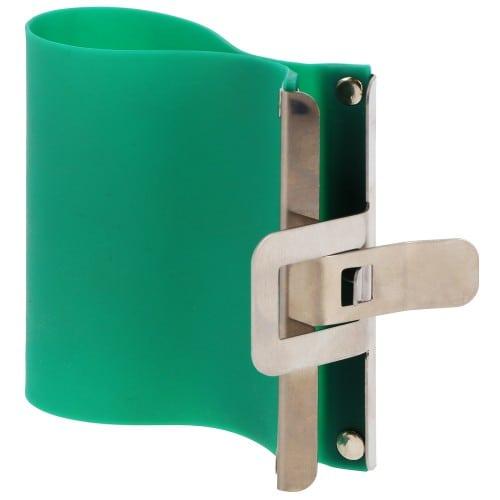 Système de tension MB TECH pour Mug blanc céramique 330ml (11oz)
