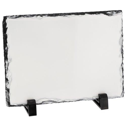rectangle - Dim. 15x20cm