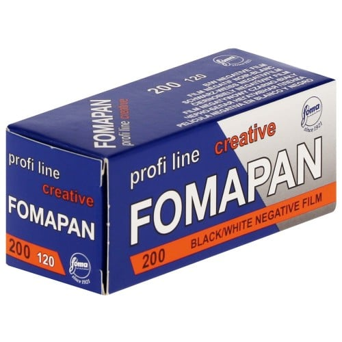 200 ISO Format 120 L'unité