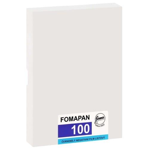 """100 Format 4x5"""" - 50 feuilles L'unité"""