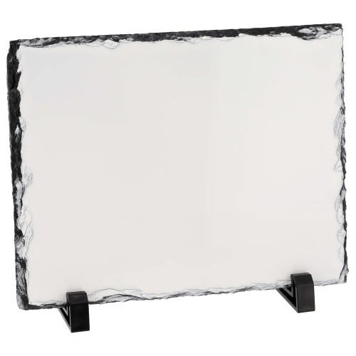 rectangle - Dim. 20x30cm