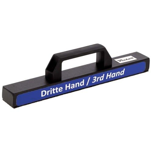 Troisième main