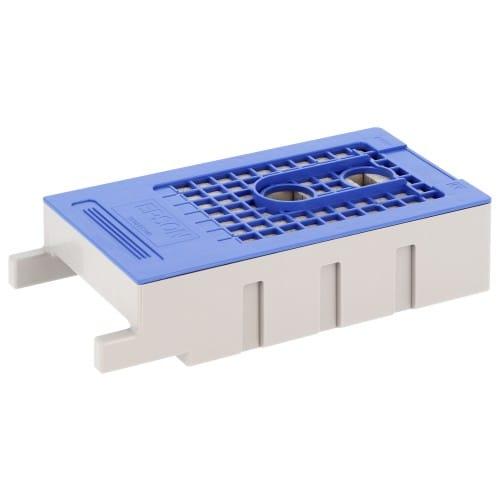 Bloc récupérateur d'encre EPSON Pour imprimantes SC-P10000 & SC-P20000 - C13T619300