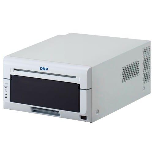 Imprimante thermique DNP DS-820 - 20x25, 20x30, A4