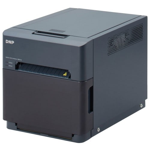 DP-QW410 - 10x15, 10x10, 11x20, 11x11