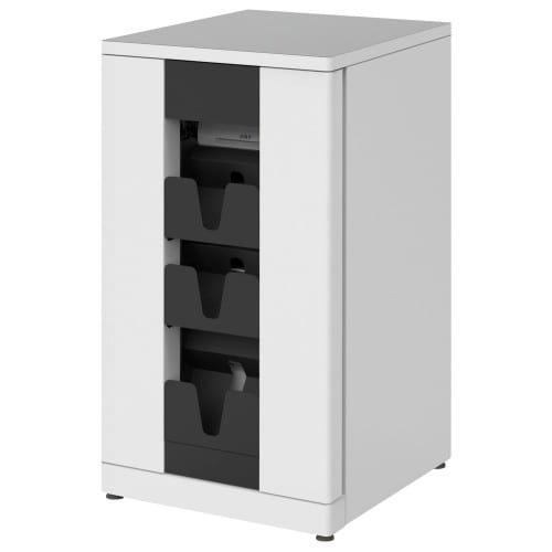 DiLand meuble support pour kiosk (vendu seul)