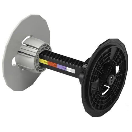 Epson SureLab Spindle Unit pour D800 (réf C12C934881) *