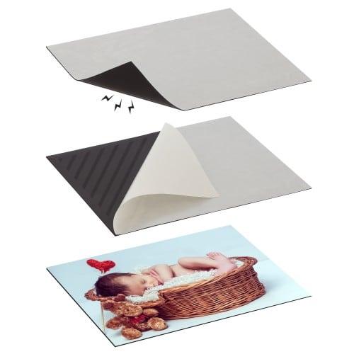- Format 10x15cm (à l'unité)