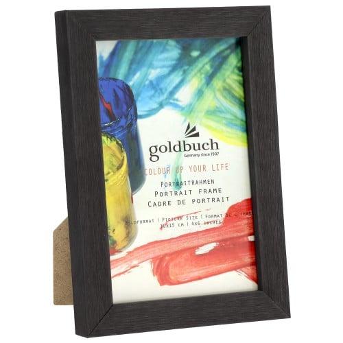GOLDBUCH - Cadre photo Colour up your life (plastique)