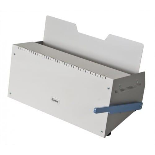 Presse thermique FASTBIND Presso - Pour couvertures rigides Casematic - Case Express - BooXTer