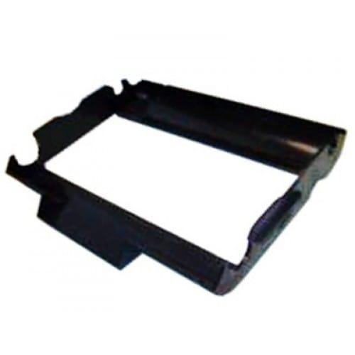 Accessoire imprimante DNP DS40/DS80 - Cassette pour ruban (réf. 25202550S)