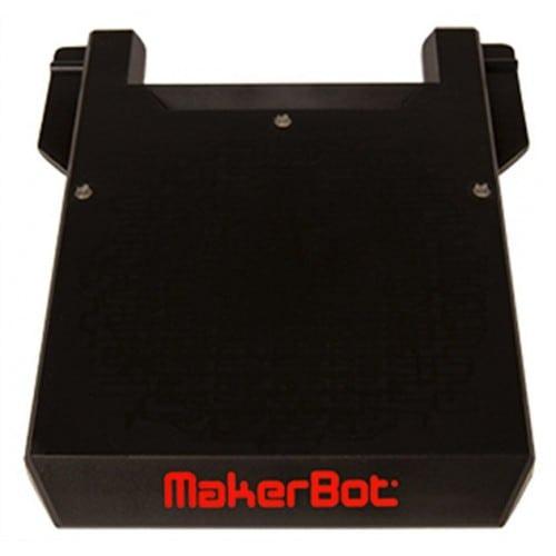 Accessoire imprimante 3D MAKERBOT - Plateau de construction