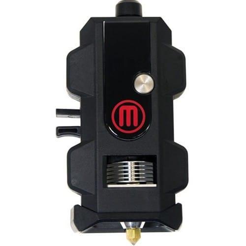 Accessoire imprimante 3D MAKERBOT - Extrudeuse de remplacement Smart Extruder Plus - Pour MakerBot Replicator + / Mini / Mini +