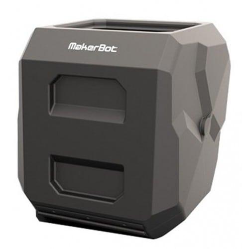 Accessoire imprimante 3D MAKERBOT - Boîte pour Filament