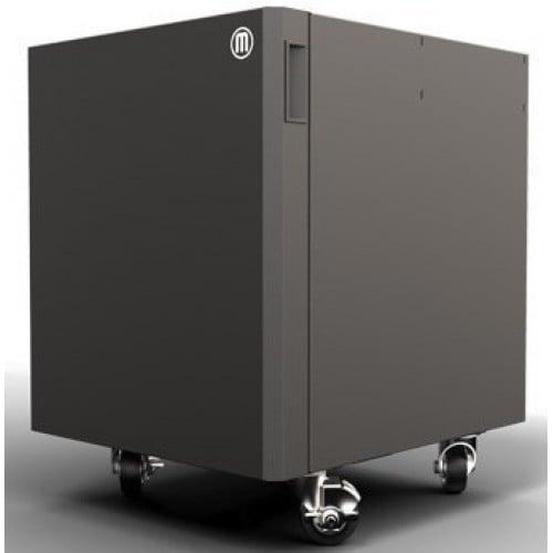 Accessoire imprimante 3D MAKERBOT - Meuble