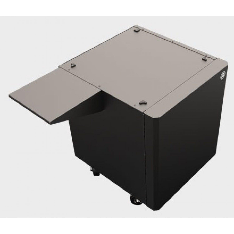 accessoire imprimante 3d makerbot meuble. Black Bedroom Furniture Sets. Home Design Ideas